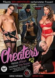 am4544e1cg8x - Cheaters 2