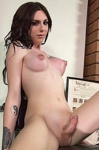 Annabelle Lane