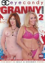 nusa9vt36xng - Granny Fuckers #2