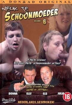 Neuk Je Schoonmoeder #6