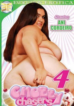 Chubby Chasers #4