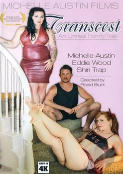 Transcest
