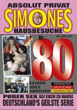 Simones Hausbesuche #80