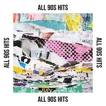All 90s Hits (2021) Full Albüm İndir