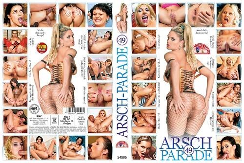 Arsch Parade 49