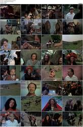 As Cangaceiras Eroticas (1974)