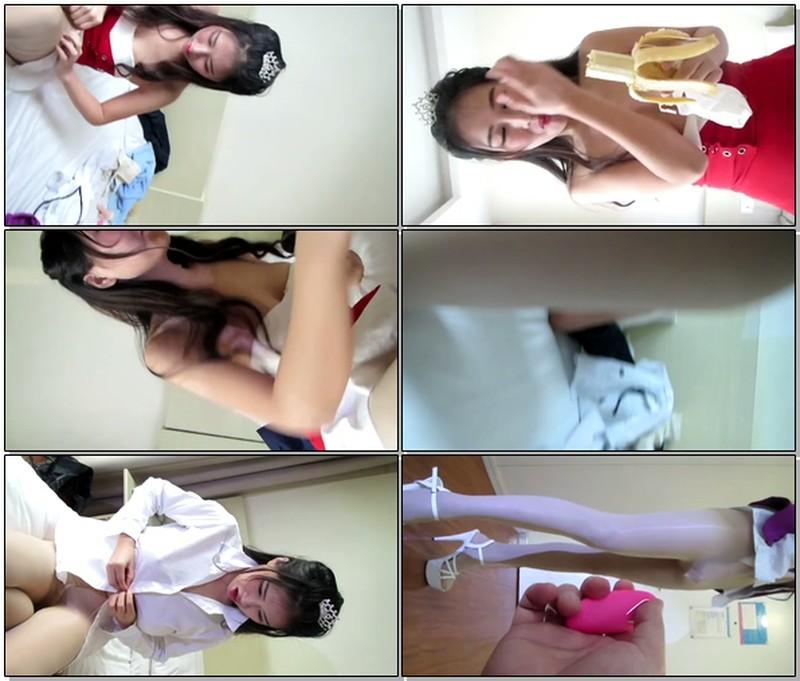 X11幫粉絲洗澡洗一洗忍不住開幹了+漂亮美女校花和土豪玩3p+臺灣全裸主播
