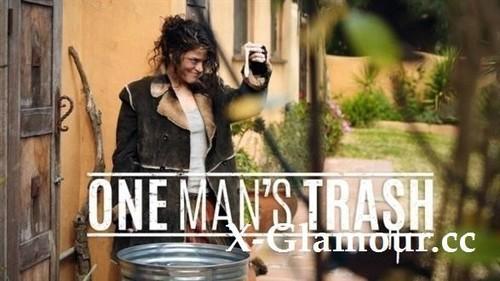 One Mans Trash [SD]
