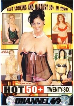Hot 50 Plus #26