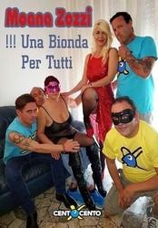 dzhef9x96icu - Moana Zozzi Una Bionda per Tutti