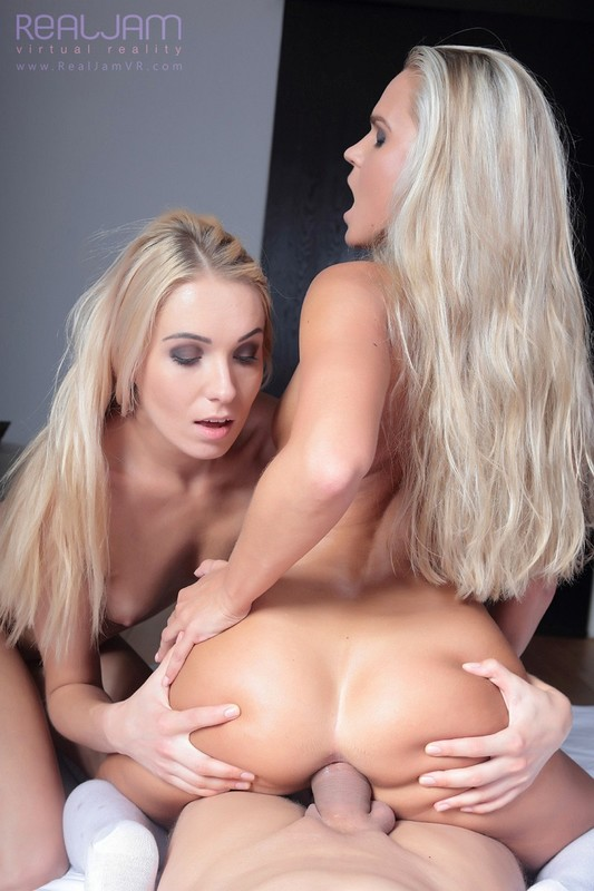 Your Dick For Blondes Sabrina Delight Smartphone