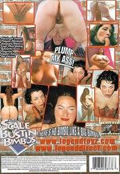bdbpcw5h8exz - Scale Bustin Bimbos #1
