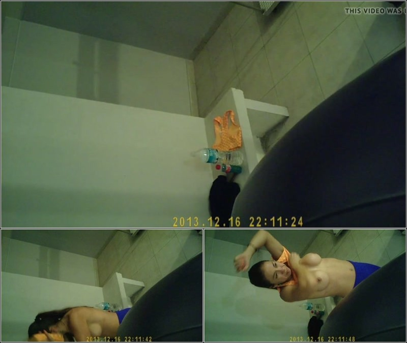 Shower bathroom 6328