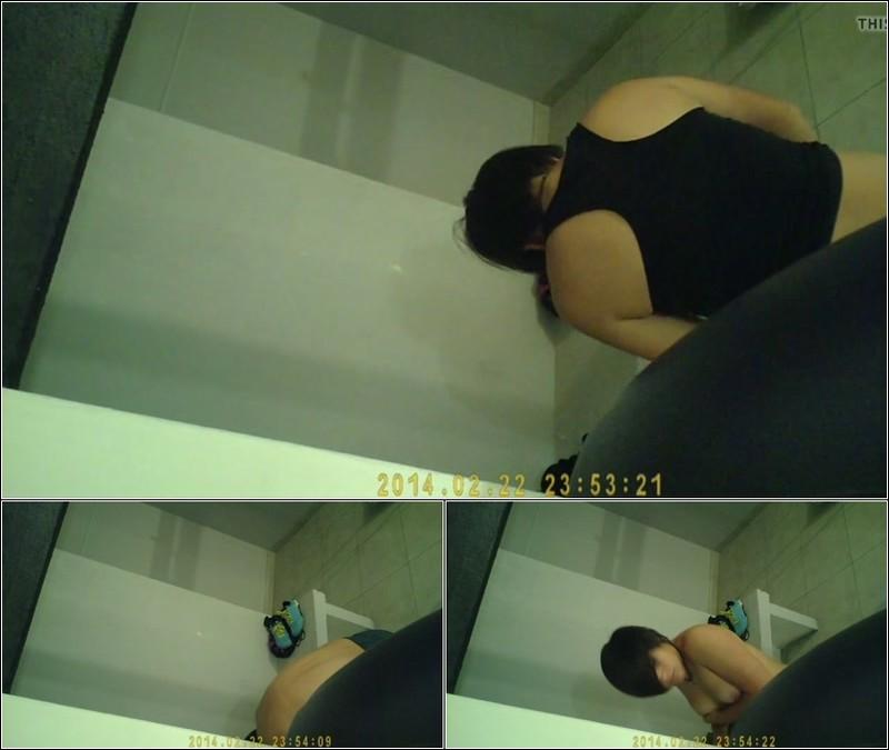Shower bathroom 6327