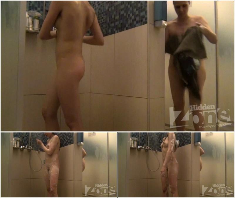 Shower bathroom 6320