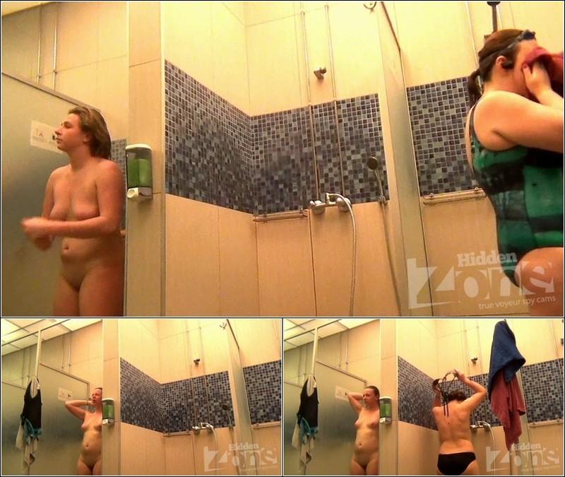 Shower bathroom 6440