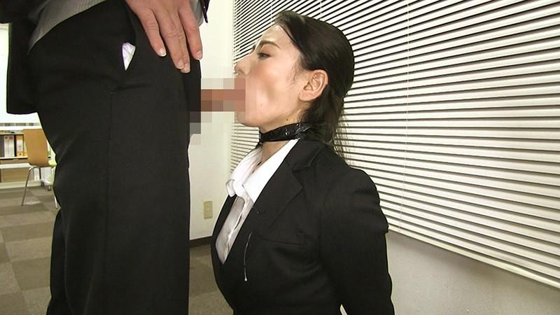 性騷擾秘書的射精業務報告-痴女!一個口水覆蓋的舌頭的好朋友。
