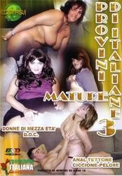 frlcgjwl2k64 - Provini di Italiane Mature 3