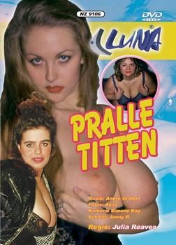 Pralle Titten