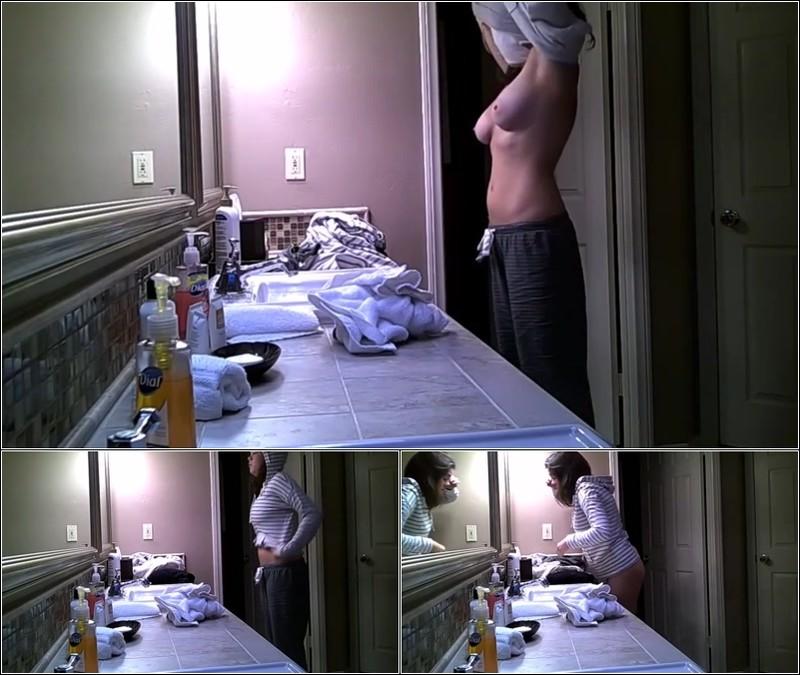 Shower bathroom 6541