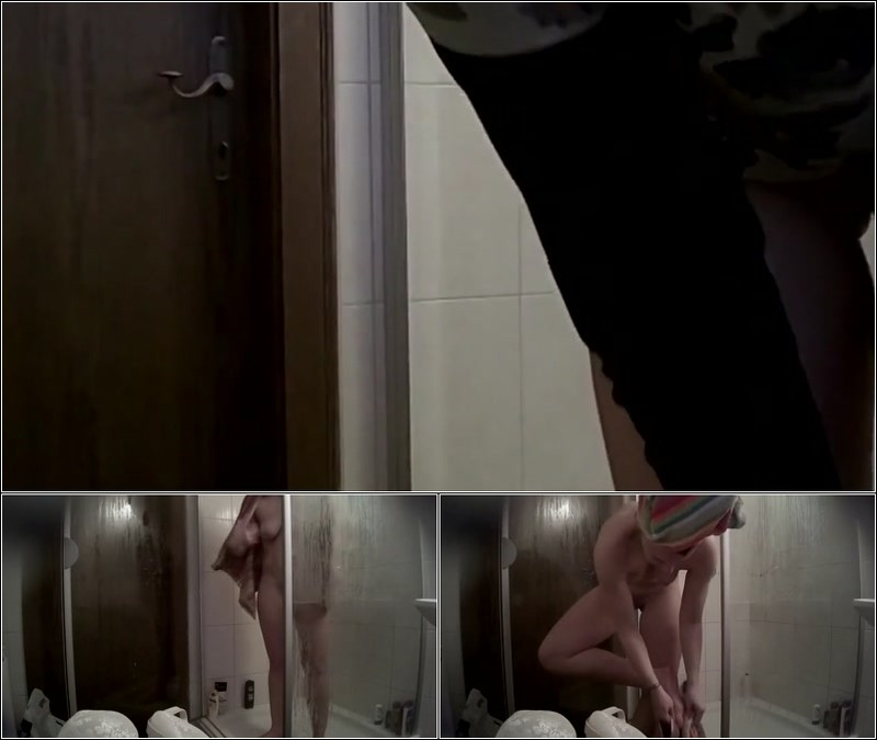 Shower bathroom 6489