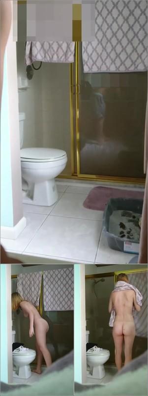 Shower bathroom 6549