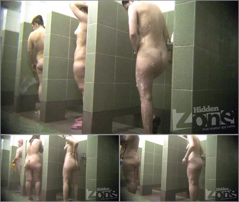 Shower bathroom 6512