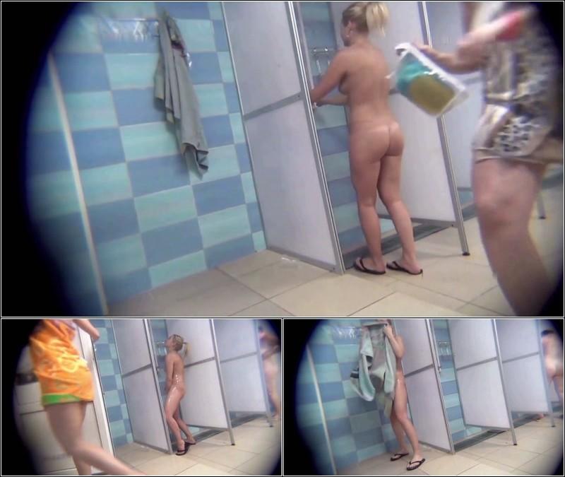 Shower bathroom 6518