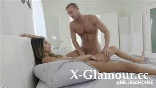 Gianna Dior - Gianna And Ryan [FullHD/1080p]