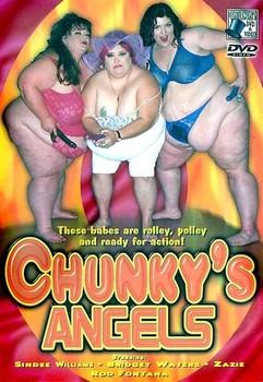 Chunkys Angels