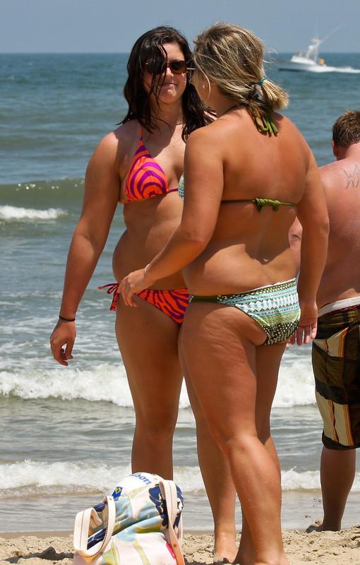 chubby girls beach voyeur album