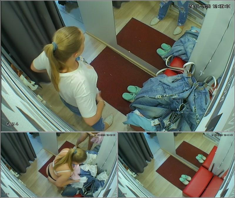 dressing room 5860