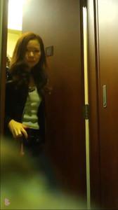 8ary7wroztu7 - v98 - 60 videos