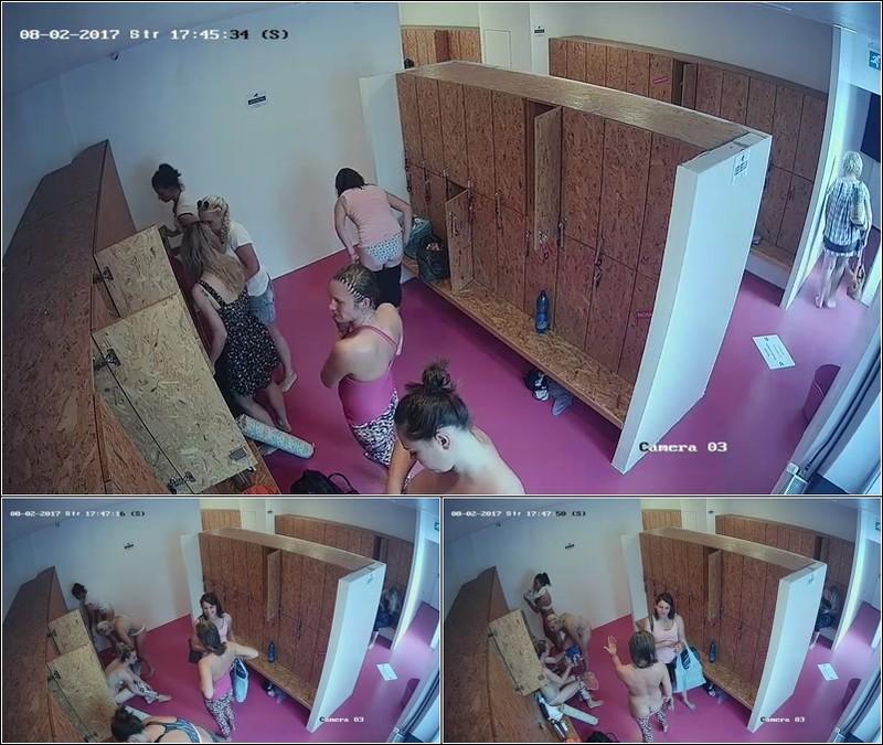 dressing room 6248