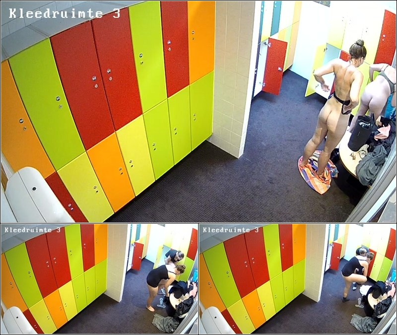 dressing room 6165