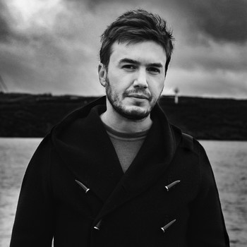 Mustafa Ceceli - Ölümlüyüm (2021) Single Albüm İndir