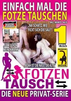 Fotzen Tausch #1