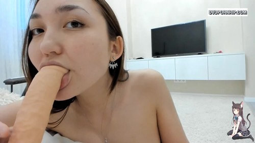 kurisu_rintaro - webcam show 3