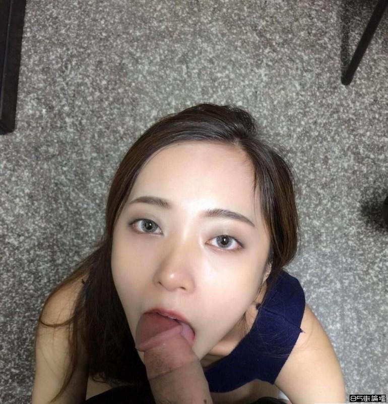 清純美女教師幹B洞幹菊花內射HD!