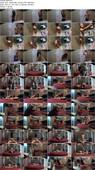 Mongerinasia - Nalinee -  Spycam Catches Gorgeous Skinny Bargirl Fucking Customer new 2021