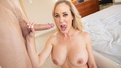 JulesJordan – Brandi Love Mommy Wants Meat Brandi Love Gets A Supersized Cock [FullHD 1080p]
