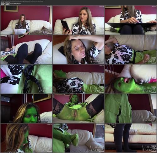Missax 14 06 10 Mandy Flores She Hulk Anger Management Part 2 Xxx Sd Mp4 Kleenex