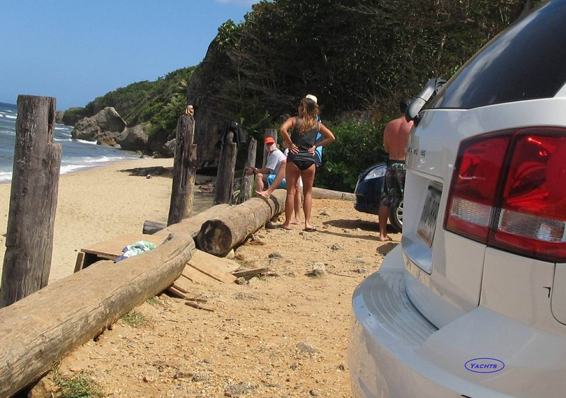 beach day voyeur album