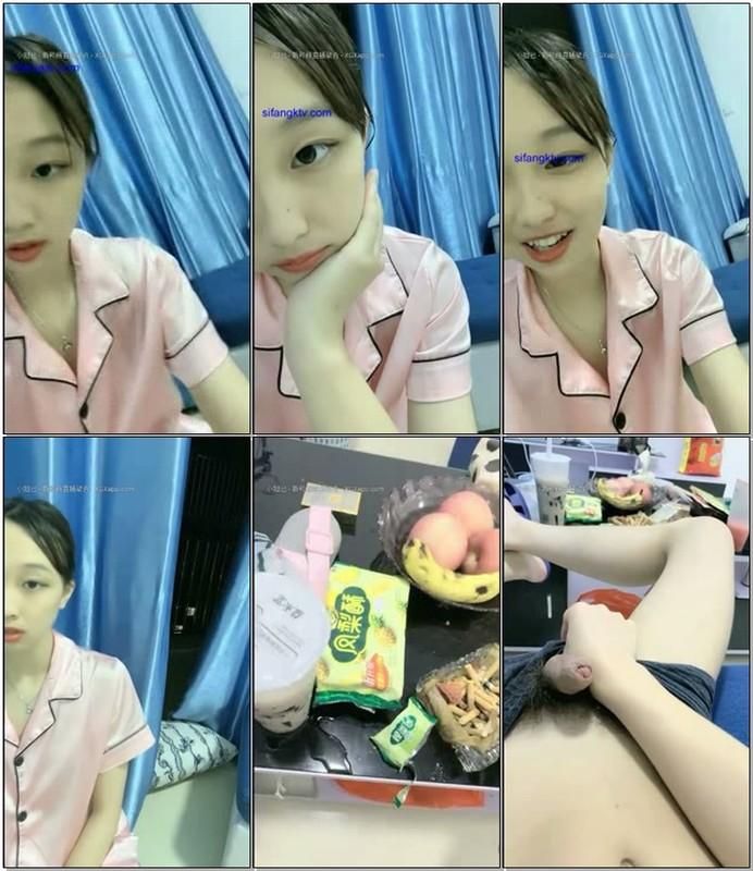 X22新人上海嫩模甜心露奶掰穴+表妹美女下海首秀激情啪啪+女同蘭