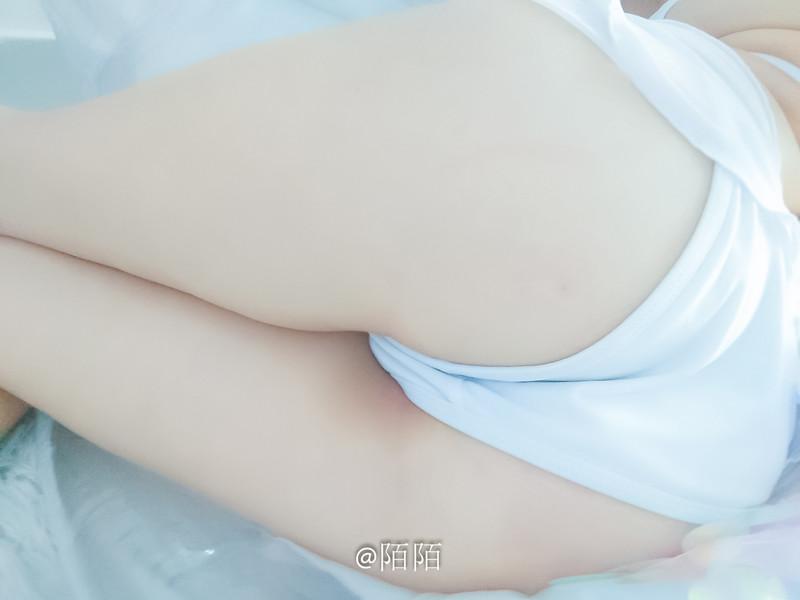 韶陌陌17套合集[524P/3.54G] 合集-第6张