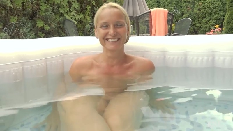 Kathia Nobili - Hot Tube and Hot Sex with Your Mom - Watch XXX Online [HD 720P]