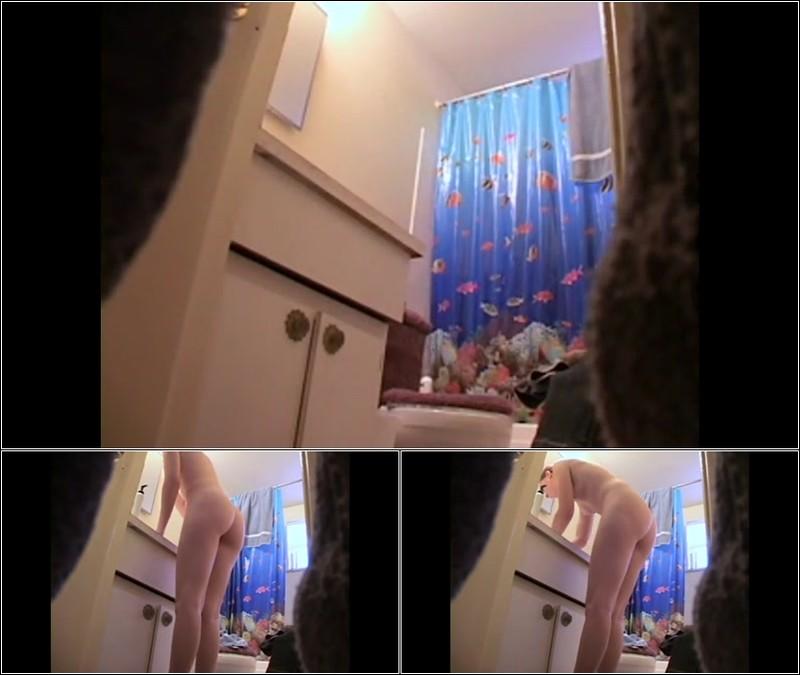 Shower bathroom 7271