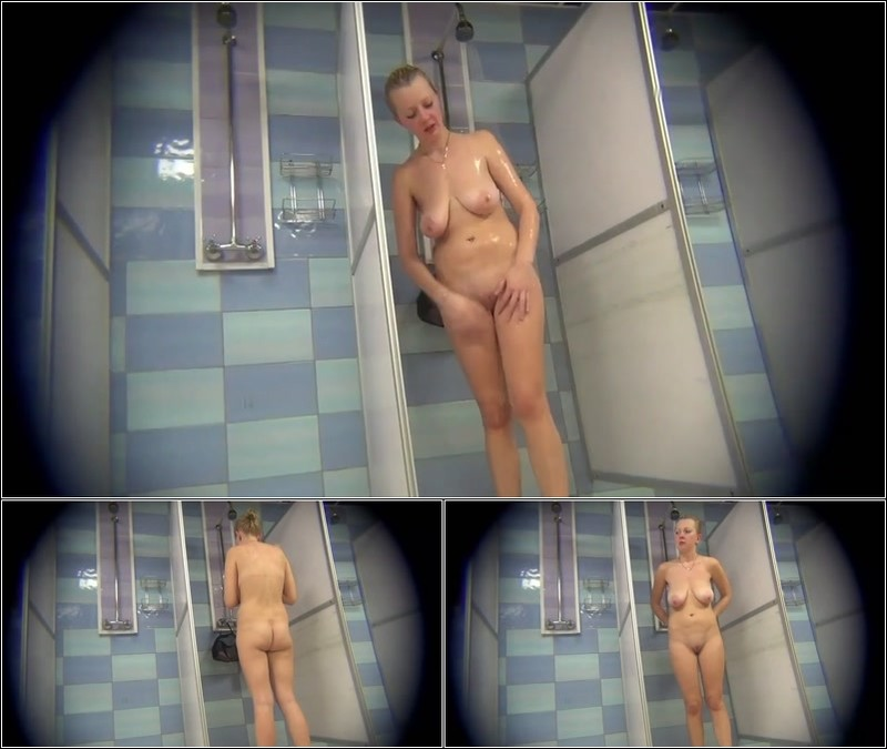 Shower bathroom 7264