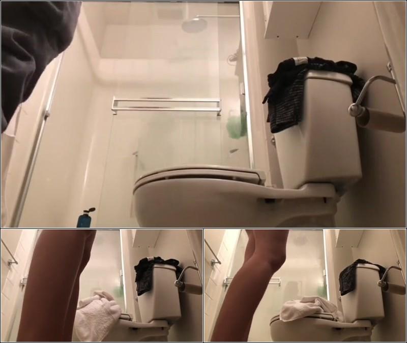 Shower bathroom 7316