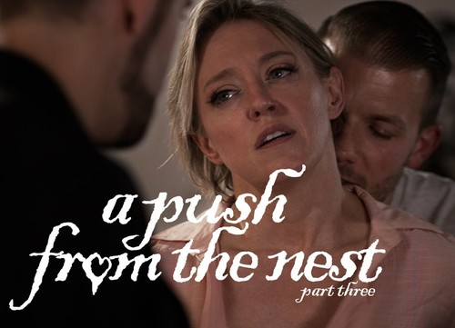 MissaX – Dee Williams A Push From The Nest Pt 3 [FullHD 1080p]